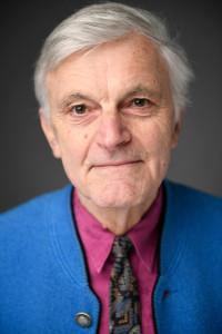 Dieter Horch, Platz 10