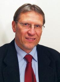 Dr. Manfred Dirndorfer, Platz 16