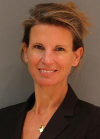 Dr. Sabine Müllauer, Platz 7