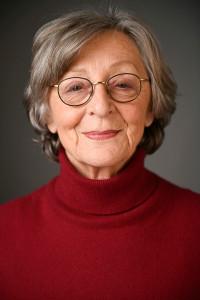Elisabeth Schneider-Eicke, Platz 23
