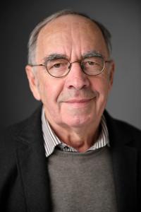 Franz Lang, Gemeinderat 2014-2020, Platz 12