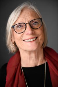 Irene Lang, Platz 15