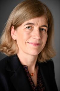 Margret Steinle, Platz 9
