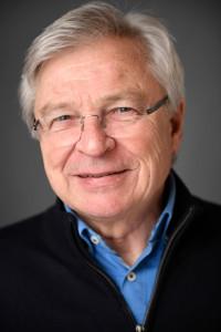 Michael Langer, Gemeinderat 2014-2020, Platz 8
