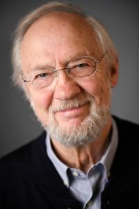 Klaus Stadler, Platz 18