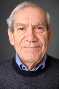 Dr. Hans Uhl, Platz 6
